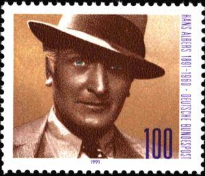 Briefmarken-Kalender 2020 - Seite 9 Hans-a10