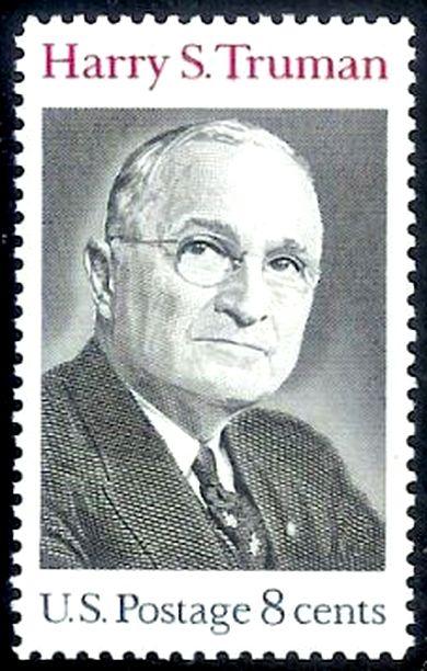 Briefmarken-Kalender 2020 - Seite 5 Harry_10