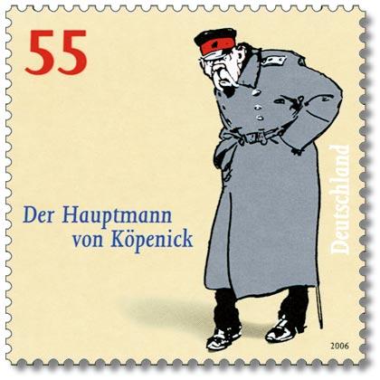 Briefmarken-Kalender 2020 - Seite 10 Hauptm10