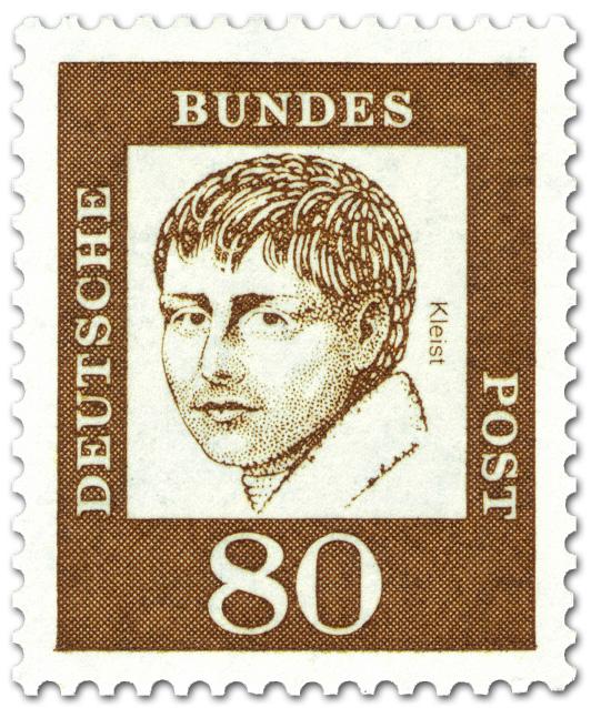 Briefmarken-Kalender 2019 - Seite 12 Heinri10