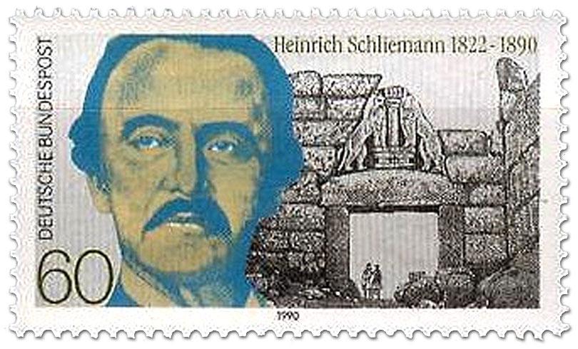 Briefmarken-Kalender 2020 - Seite 15 Heinri11