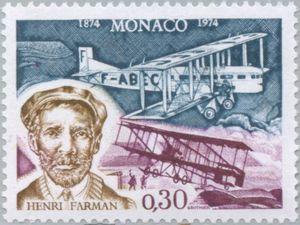 ● Briefmarken-Kalender 2021 Henri_10