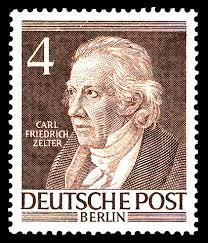● Briefmarken-Kalender 2021 Herunt15