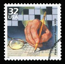 ● Briefmarken-Kalender 2021 - Seite 8 Herunt17