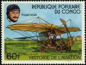 Briefmarken-Kalender 2019 - Seite 4 Histoi10