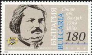 Briefmarken-Kalender 2020 - Seite 6 Honorz10