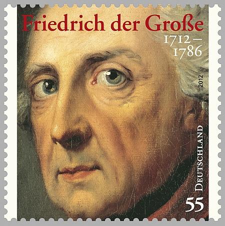 Briefmarken-Kalender 2019 Hp21510
