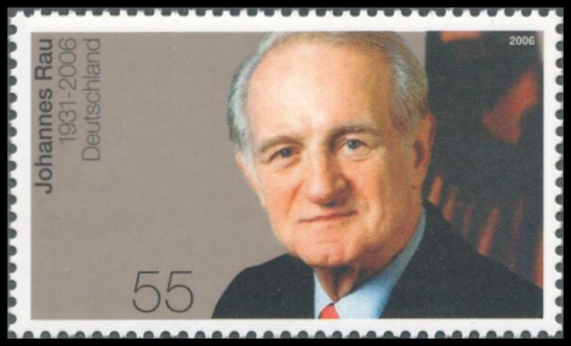Briefmarken-Kalender 2019 I1374_10