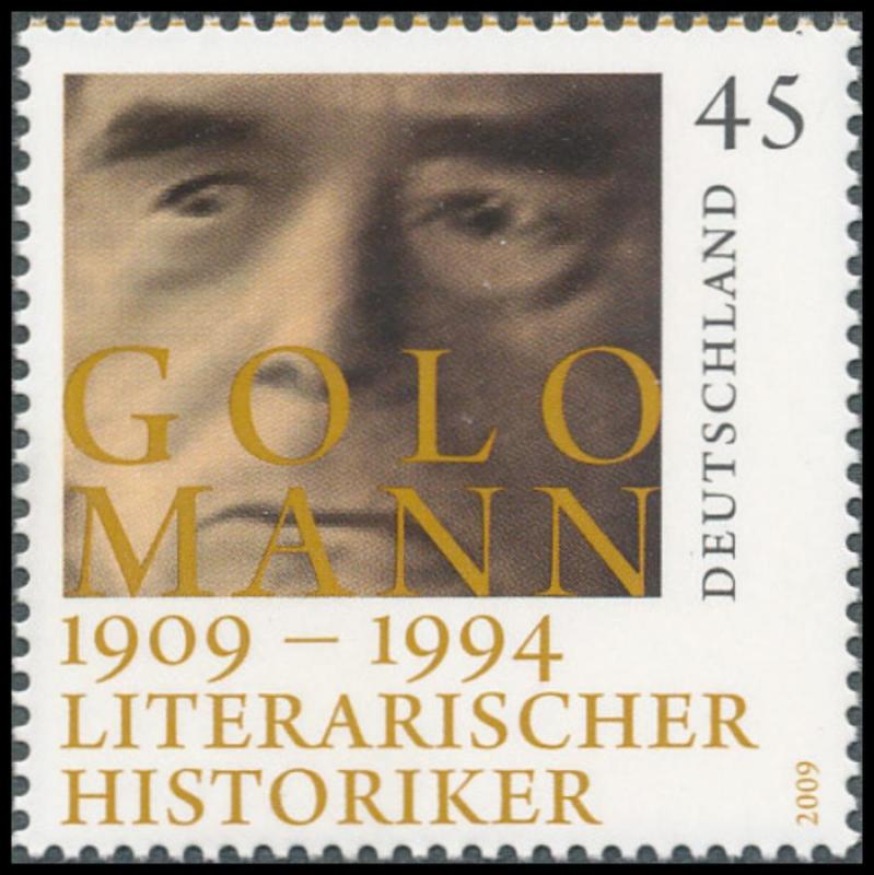 Briefmarken-Kalender 2019 - Seite 4 I453_210