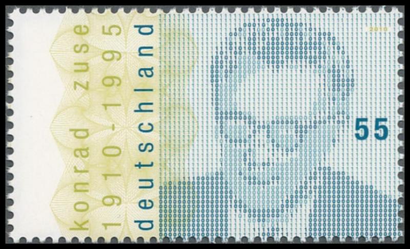 Briefmarken-Kalender 2020 - Seite 7 I632_310