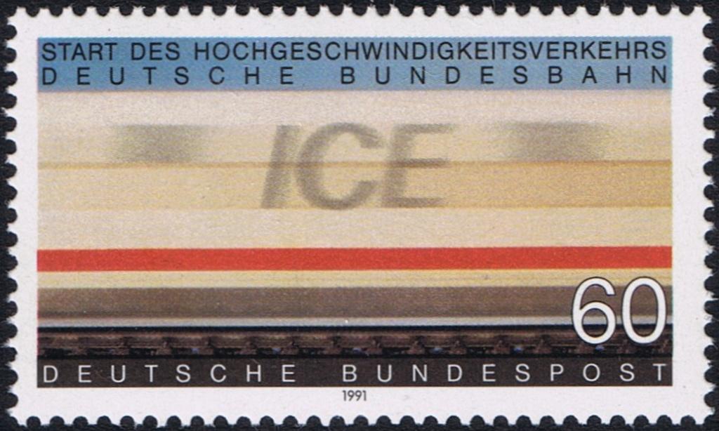 Briefmarken-Kalender 2019 - Seite 7 Ice_st10