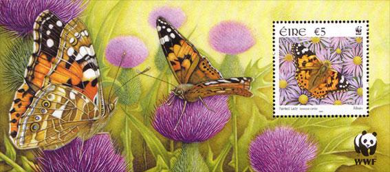 Briefmarken-Kalender 2019 - Seite 11 Ie005610