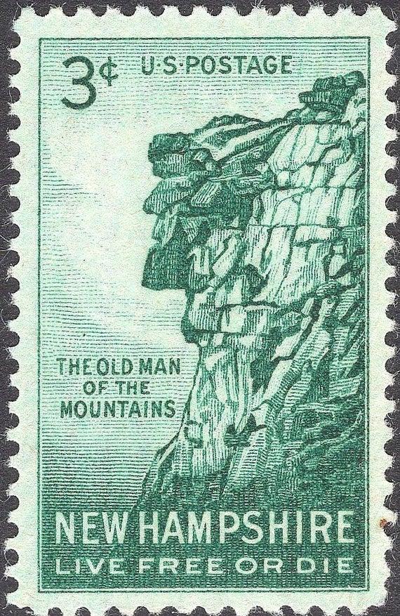 ● Briefmarken-Kalender 2021 - Seite 7 Il_57011