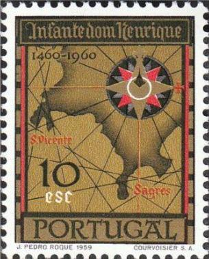 Briefmarken-Kalender 2019 - Seite 3 Image112