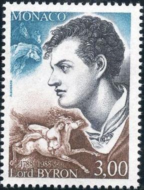 Briefmarken-Kalender 2019 Image116