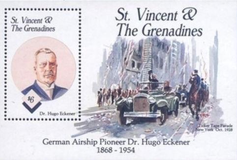 Briefmarken-Kalender 2019 - Seite 9 Image215