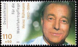 Briefmarken-Kalender 2019 - Seite 11 Image216