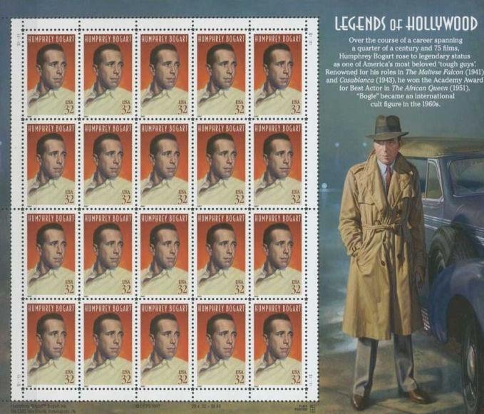 Briefmarken-Kalender 2019 - Seite 15 Image217