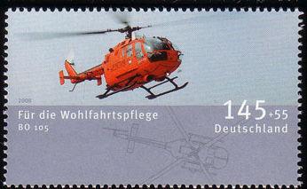 Briefmarken-Kalender 2020 - Seite 2 Image218