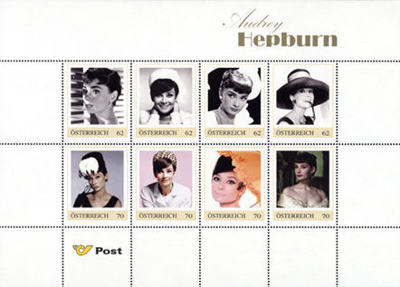 Briefmarken-Kalender 2019 - Seite 5 Image310