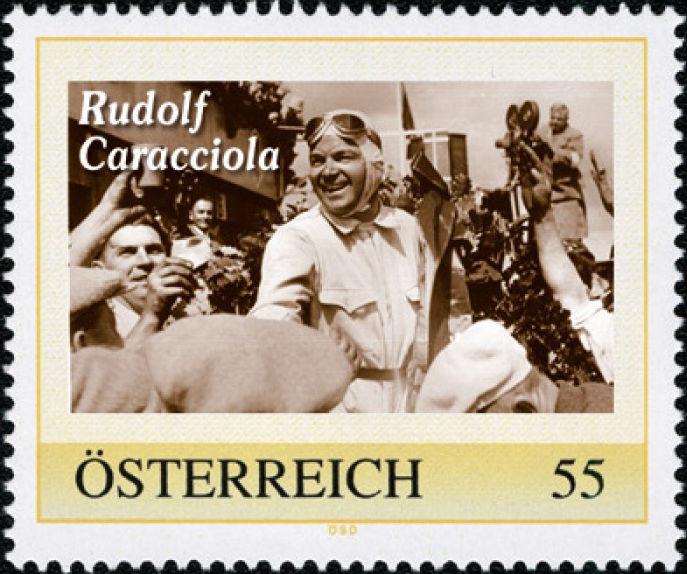Briefmarken-Kalender 2019 - Seite 11 Image311