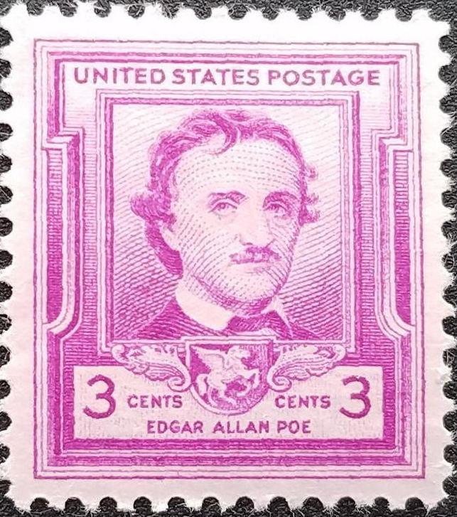 Briefmarken-Kalender 2019 - Seite 12 Image318