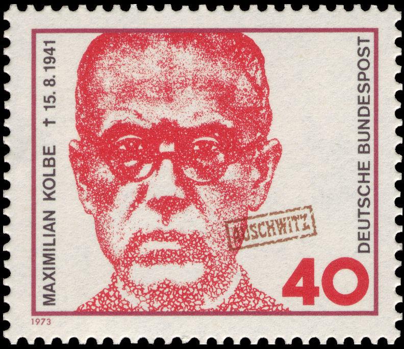 Briefmarken-Kalender 2019 - Seite 12 Image415