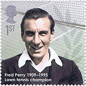Briefmarken-Kalender 2020 - Seite 6 Image417