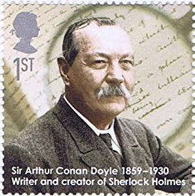 Briefmarken-Kalender 2020 - Seite 6 Image418