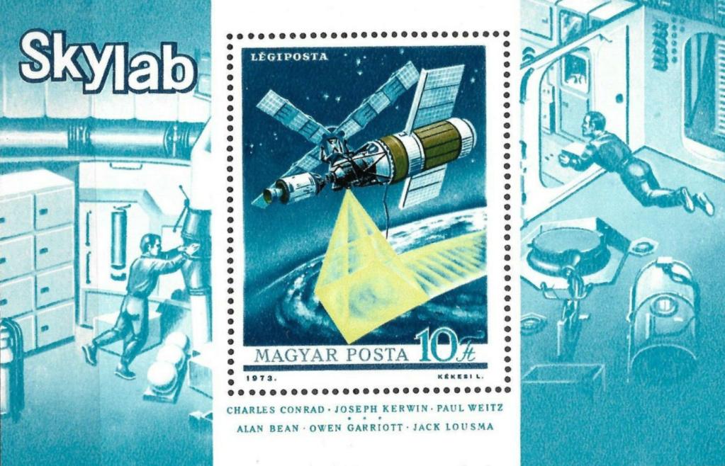 Briefmarken-Kalender 2020 - Seite 8 Image419