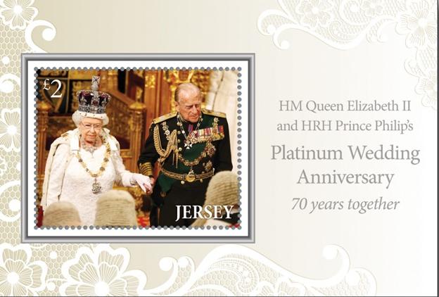 Briefmarken-Kalender 2019 - Seite 13 Image510