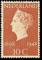 Briefmarken-Kalender 2019 - Seite 5 Image512