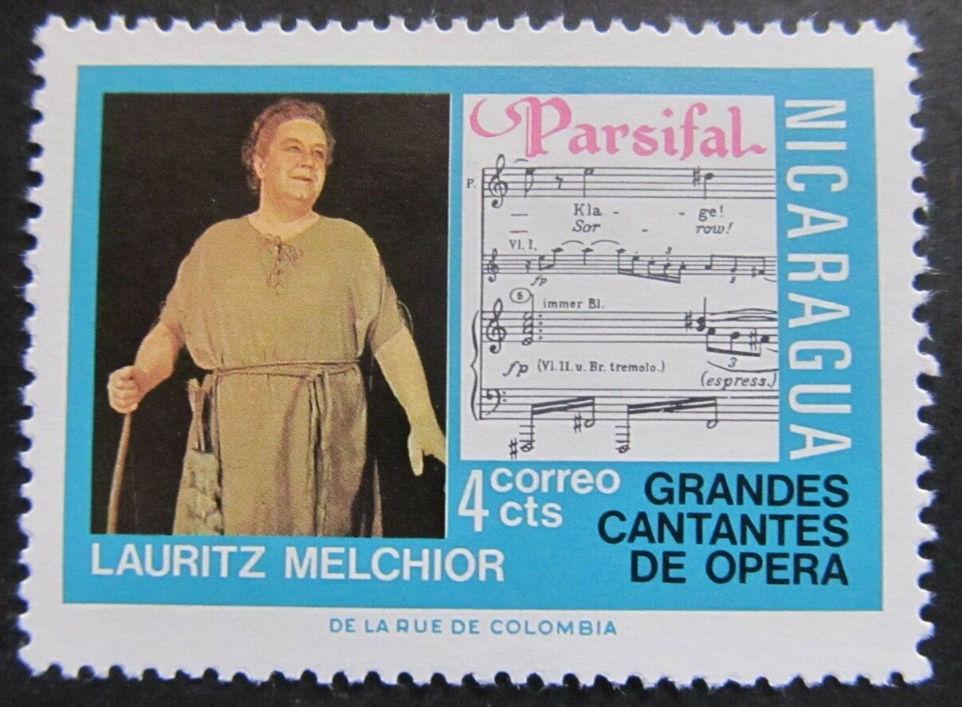 Briefmarken-Kalender 2019 - Seite 9 Image513