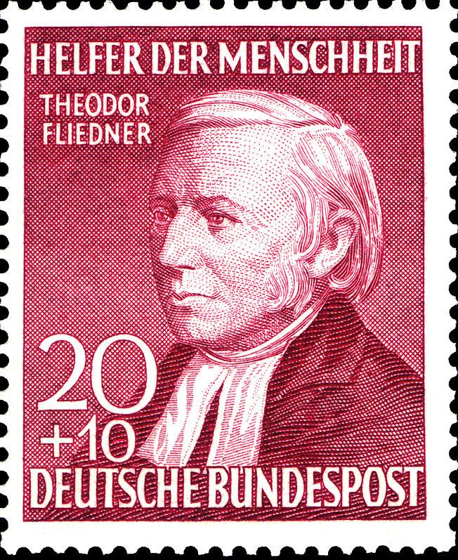 Briefmarken-Kalender 2019 - Seite 12 Image515