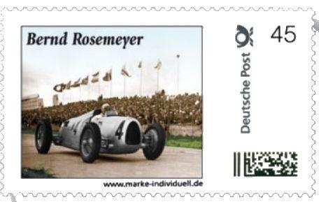 Briefmarken-Kalender 2020 - Seite 2 Image516