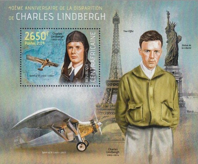 Briefmarken-Kalender 2019 - Seite 10 Image610