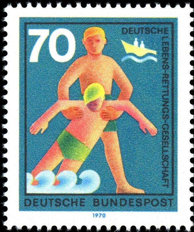 Briefmarken-Kalender 2019 - Seite 12 Image710