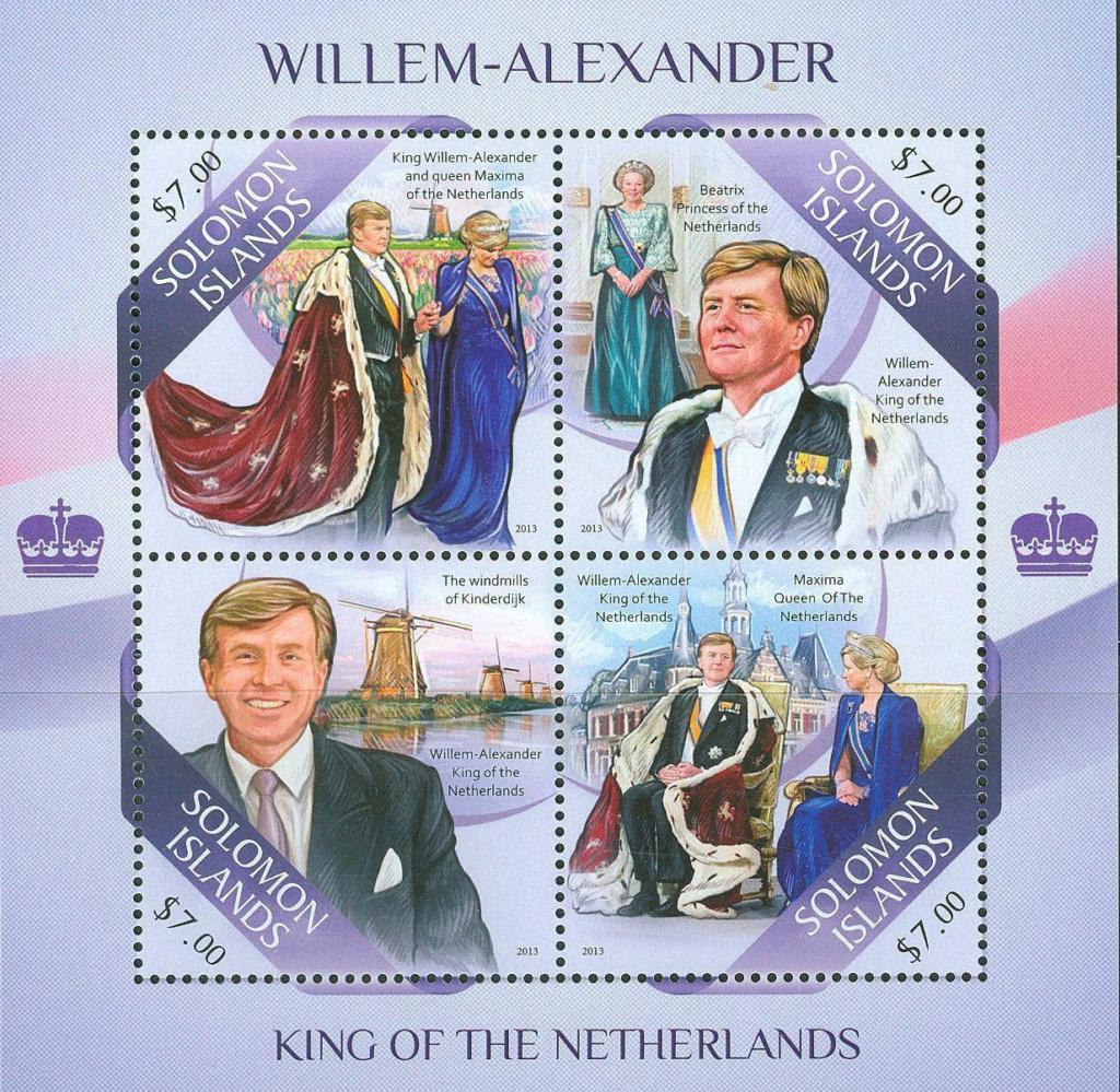 Briefmarken-Kalender 2020 - Seite 2 Image711