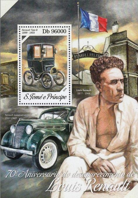 Briefmarken-Kalender 2019 - Seite 12 Image810