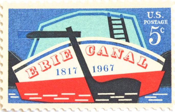 Briefmarken-Kalender 2019 - Seite 12 Image910