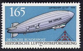Briefmarken-Kalender 2018 - Seite 9 Images10