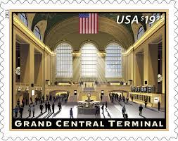 Briefmarken-Kalender 2020 - Seite 6 Images12