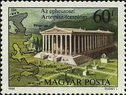 ● Briefmarken-Kalender 2021 - Seite 9 Images15