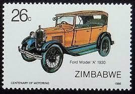 ● Briefmarken-Kalender 2021 - Seite 9 Images16