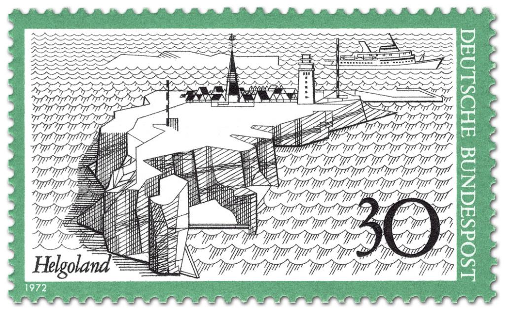 Briefmarken-Kalender 2019 - Seite 9 Insel-10