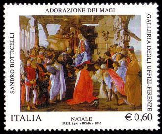 Briefmarken-Kalender 2020 - Seite 3 It341510