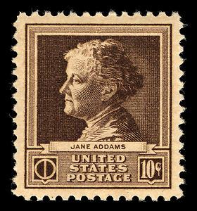 Briefmarken-Kalender 2020 - Seite 5 Jane_a10