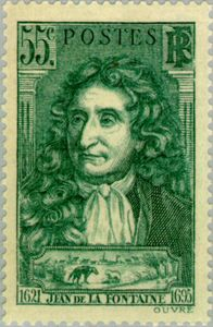● Briefmarken-Kalender 2021 - Seite 8 Jean-d11
