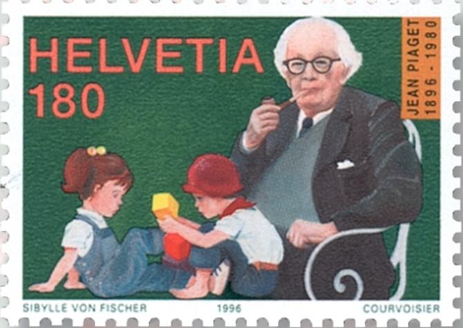Briefmarken-Kalender 2020 - Seite 11 Jean-p10