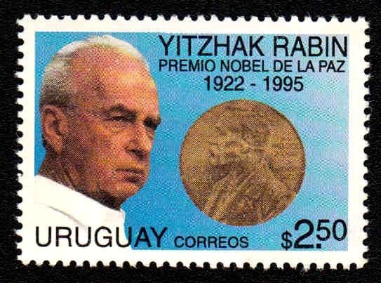 Briefmarken-Kalender 2020 - Seite 13 Jitzch10
